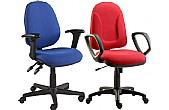 Operator Office Chairs Less Than £75
