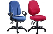 Operator Office Chairs £100 - £150