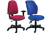 Next Day Operator Office Chairs