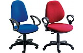 Best Selling Operator Office Chairs