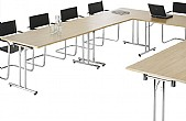 Braemar Folding Tables