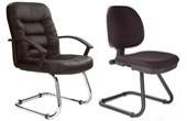 Best Selling Visitor Chairs