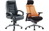 Best Selling Next Day Office Chairs