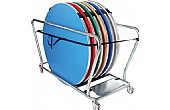 Gopak™ Trolleys and Accessories
