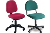 Anti Tamper Chairs
