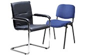 Best Selling Meeting Room Chairs