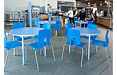 Gopak™ Enviro Dining Tables