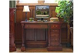 Argento Solid Mahogany Home Office Furniture