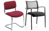 Best Selling Conference Chairs