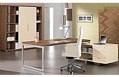 Gardena Office Furniture