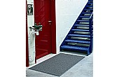 Indoor/Outdoor Entrance Mats