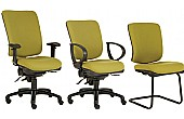 Identity Office Chairs