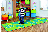 Games Carpets