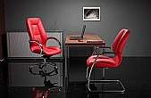 Formula Executive Office Chairs