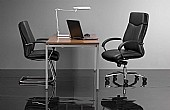 Rapsody Executive Office Chairs
