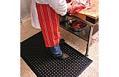 Catering Mats
