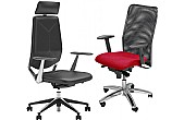 Next Day Executive Chairs