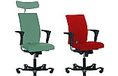 HAG H04 Chairs