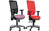 24 Hour Office Chairs £200 - £300