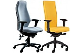 24 Hour Office Chairs £300+