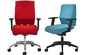 Nomique Pepi Task Chairs