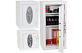 Phoenix Fire / Burglary Safes
