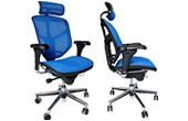 Enjoy Mesh Office Chairs