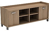 Interface Credenza Units