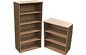 X-Range Office Bookcases