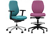 Komac App Task Chairs