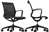 Komac Kara Work Chairs