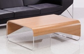 Rectangular Coffee Tables