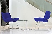 Komac Jolly Chairs