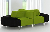 Elite Evo Modular Seating