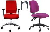 Nomique Office Chairs