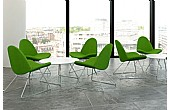 Komac Page Chairs