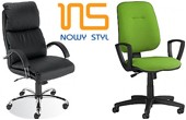 Nowy Styl Office Chairs