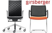 Girsberger Conference Chairs