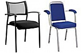 Conference Chairs From £50 - £100