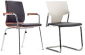 Conference Chairs From £100 - £150