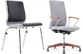 Conference Chairs From £200 - £300