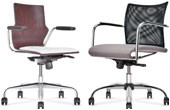 BN Task & Operator Chairs