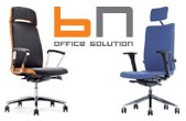 BN Office Chairs