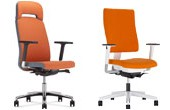 Best Selling BN Office Chairs