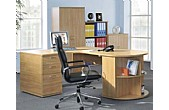 City Home Office Furniture