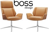 Boss Design Office Chairs
