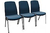 Komac Ice Conference Chairs
