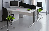 Elite Flexi Wave Desks