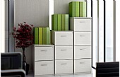Elite Flexi Filing Cabinets