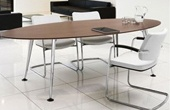 Boss Design Meeting Room Tables